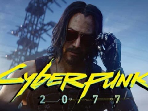 Cyberpunk 2077 de Xbox One terá atualização gratuita