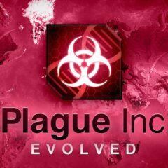 Plague Inc. é removido da App Store na China
