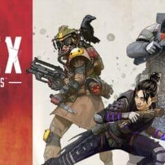 Apex Legends | Devstream comenta sobre novo evento e mudanças no game