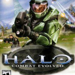 """Halo: O XBOX como um """"player"""" no jogo dos consoles"""