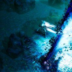 Path of Exile – Delirium League 3.10