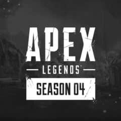 Apex Legends: Evento Controle de Sistema