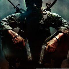 Call of Duty Black Ops 5: tudo sobre esse novo jogo!