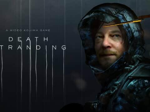 Death Stranding: o que precisa saber sobre o jogo?