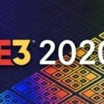 E3 2020   Evento é oficialmente cancelado