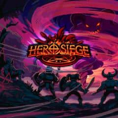 Hero Siege – Review Completa do ARPG Indie.