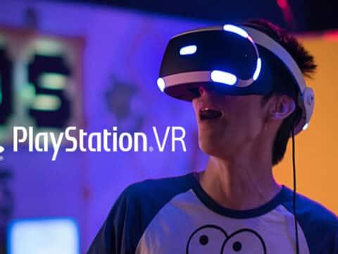 PlayStation VR: 5 coisas que você precisa saber!