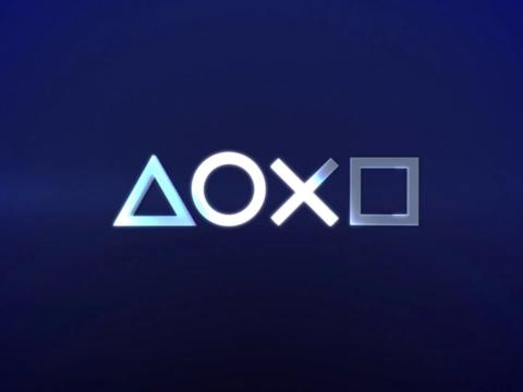 Sony revelará mais detalhes sobre o PlayStation