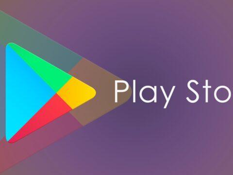 5 Jogos de – Mobile Games.